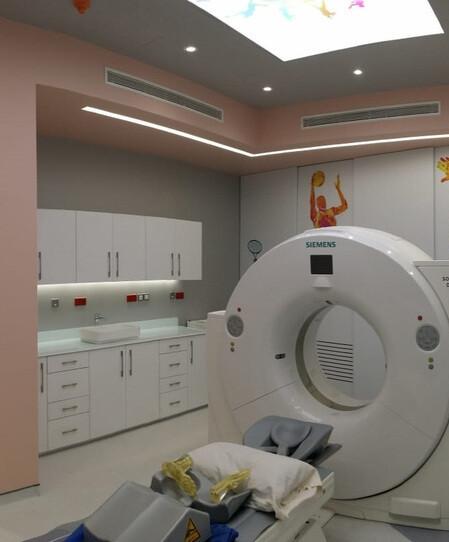 thumbnail: Aseptar Hospital