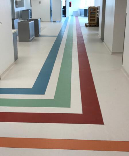 thumbnail: Samir Abbas Hospital
