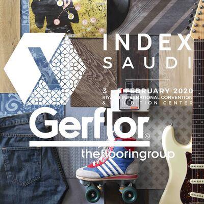 gerflor-news-index-saudi-2020-3